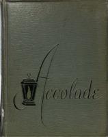 Accolade1964.pdf