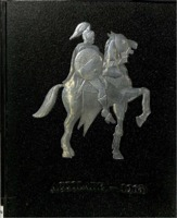 Accolade1965.pdf
