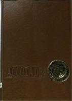 Accolade1970.pdf