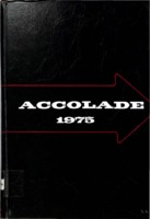 Accolade1975.pdf