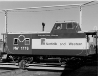 HNWR046.jpg