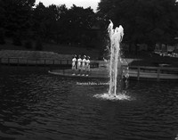 UC 15 Elmwood Park Pond.jpg