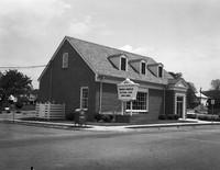UC 19 Colonial-American.jpg