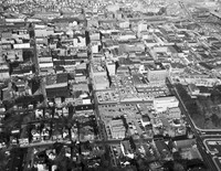 UC 21 Aerial of Downtown.jpg