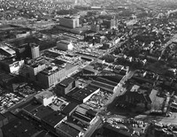 UC 22 Aerial of Downtown.jpg