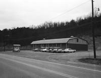 UC 25 Billys Barn.jpg