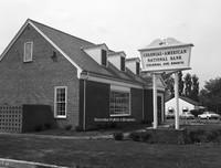 UC 31 Colonial-American.jpg