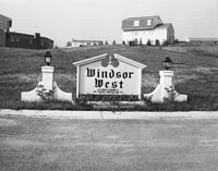 UC 34 Windsor West.jpg