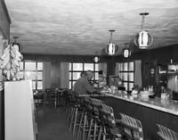UC 36 81-43 Restaurant Interior.jpg