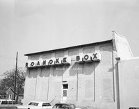 UC 47 Roanoke Box.jpg