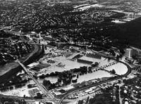 UC 65 Flood Aerial.jpg