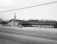 UC 81 Colonial Avenue Baptist.jpg