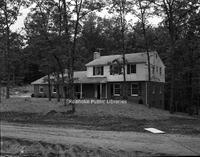 UC83 3459 Meadowlark Road.jpg