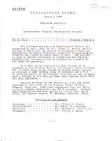 VANv1n1.pdf