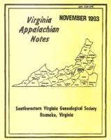 VANv17n4.pdf