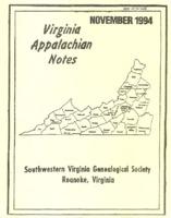 VANv18n4.pdf