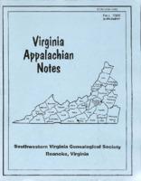 VANv33n4-Supp.pdf