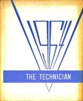 Technician1964.pdf