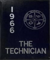 Technician1966.pdf