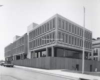 PS 6.1 Municipal Building.jpg