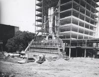 PS 13.10 Poff Building.jpg