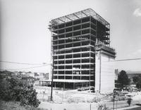 PS 13.24 Poff Building.jpg