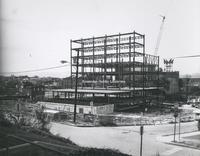 PS 13.31 Poff Building.jpg