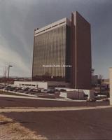 PS 13.58 Poff Building.jpg
