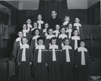 PS 33.0 Second Presbyterian Choir.jpg