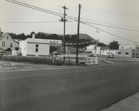 PS 64.0 Gulf Station.jpg