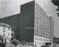 PS 66.0 Carlton Terrace.jpg