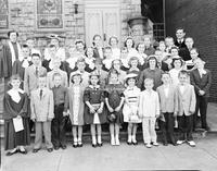 PS 102 Greene Memorial Choir.jpg