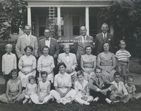PS 106.0 JH Rutherfoord Family.jpg