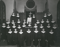 PS 142.0 Greene Memorial Choir.jpg