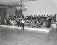 PS 176.1 Roanoke Youth Symphony.jpg