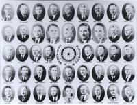 PS 277 C-B Rotary Members.jpg