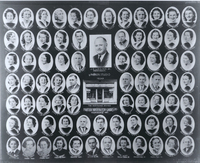 PS 274 MWC Employees.jpg