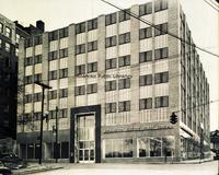 TNC 51.1 AEP Building.jpg