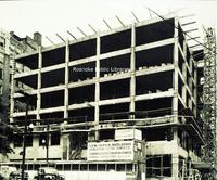 TNC 51.3 AEP Building.jpg