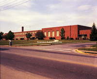 TNC 60.4 Blacksburg High.jpg