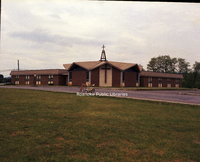 TNC 60.7 Blacksburg Christian Church.jpg
