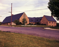 TNC 60.13 Blacksburg Presbyterian.jpg