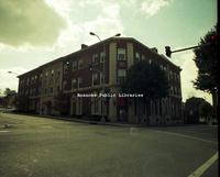 TNC 61.0 YWCA Building.jpg