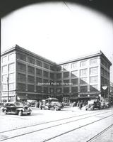 FE013 McGuire Building.jpg
