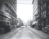 FE014 Campbell Avenue.jpg