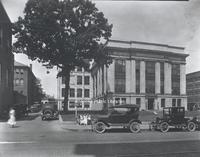 FE015 Municipal Building.jpg