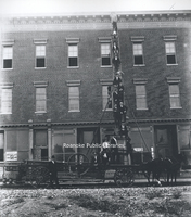 FE028 Fire Ladder.jpg