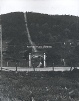 FE038 Mill Mountain Incline.jpg