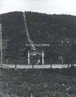 FE038 Mill Mountain Incline.jpg