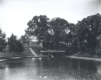 FE045 Elmwood Pond.jpg